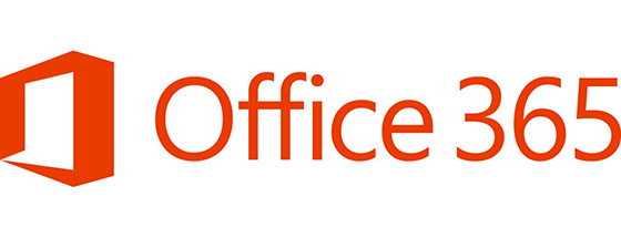 download ms office 365 full version