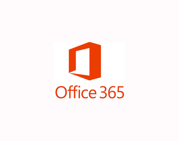 Office365_thumb