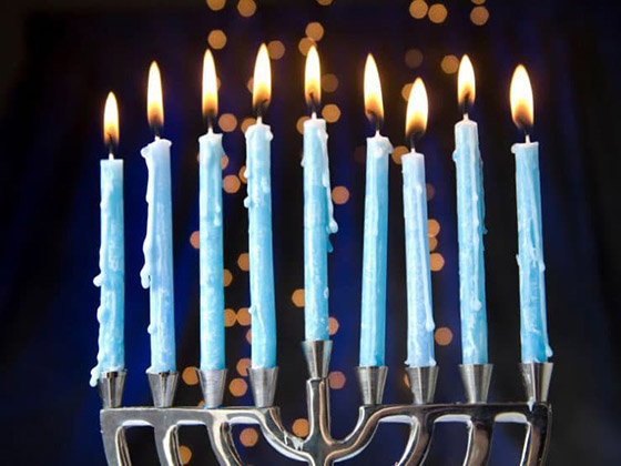 Menorah-Cropped main