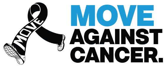 5k-move-against-cancer-main