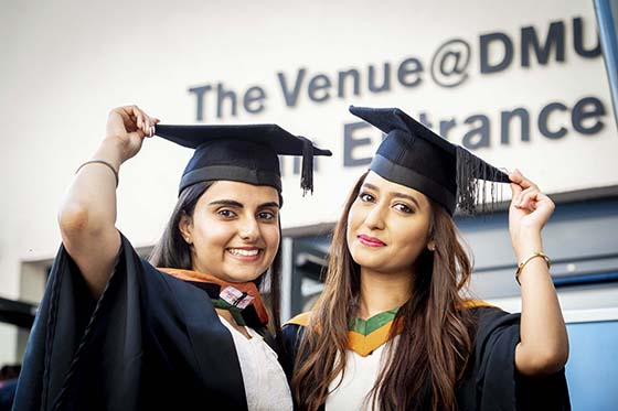 24f4dcca11 Are you graduating this month  Then make sure you enter our January  Graduations competition  to be in with a chance of winning a fantastic  prize to make ...