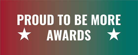 Proud-to-be-more-awards-web-banner