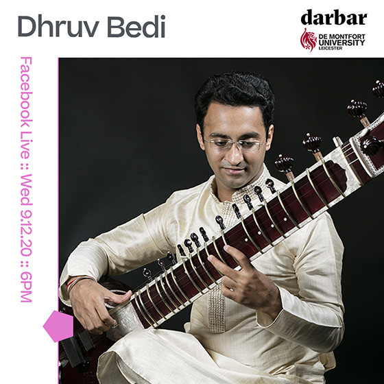 Indian-Classical-Dhruv-main