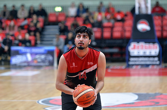DMU Varsity Basketball - 14-03-18 014 main