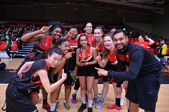 DMU Varsity Basketball main - 14-03-18 072