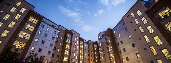 DMU-Student-accommodation-(crop)