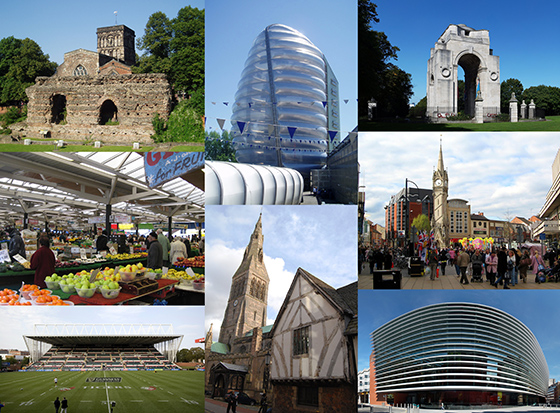 Leicester_landmarks_montage-main