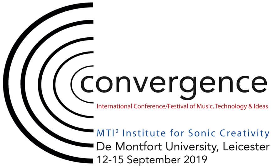 convergence-logo-img
