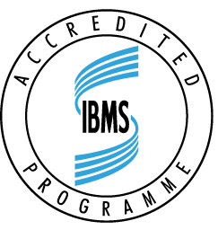 IBMS_accredited_logo