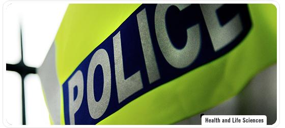 Public order crimes essay
