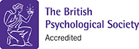Psyche_WEB_PAcT Accredited_2012