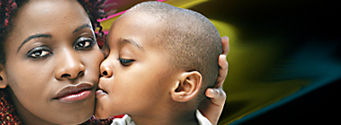 Sickle-Cell-Banner