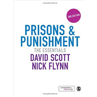 Prisons-and-Punishment-The-Essentials-2nd--Edition_1