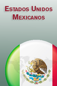 mexico-img