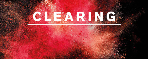 CLEARING-banner-600wx240h (no strapline)