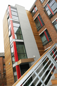 Graduate school office - De montfort university international office ...