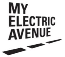 MyElectricAvenue