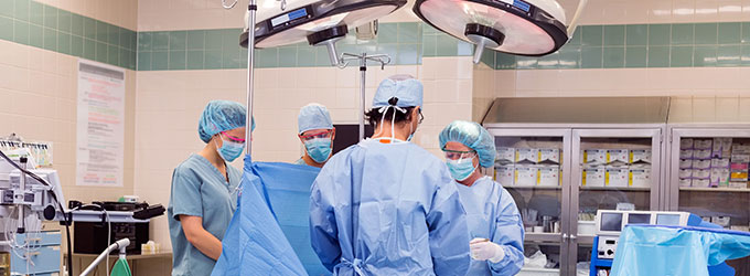 Surgical-site-2-banner