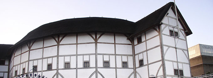 shakespeare-the-globe-gabriel-egan-banner-1