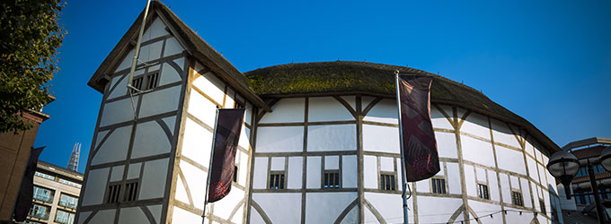 shakespeare-the-globe-gabriel-egan-banner-2