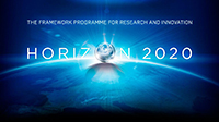 horizon2020small