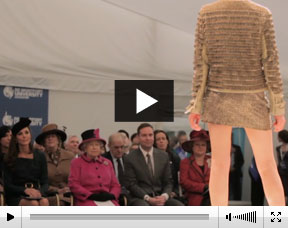 royal-fashion-show-l1-video
