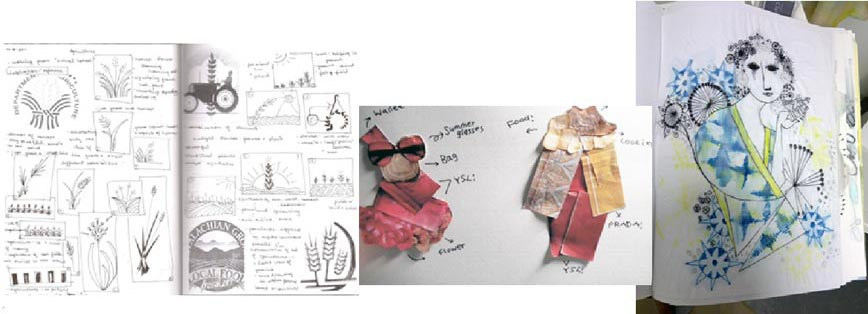 dmu-portfolio-advice-design-innovation-drawing