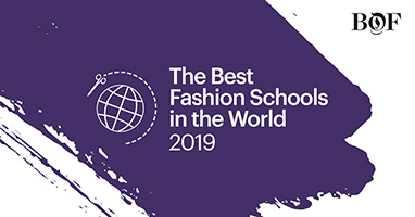 best-fashion-schools-logo-img