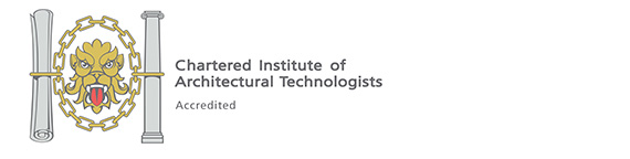dmu-ciat-architectural-technology-570