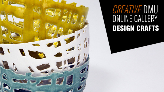 570x320-creative-design-crafts