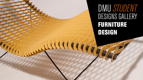 570x320-gallery-furniture-design