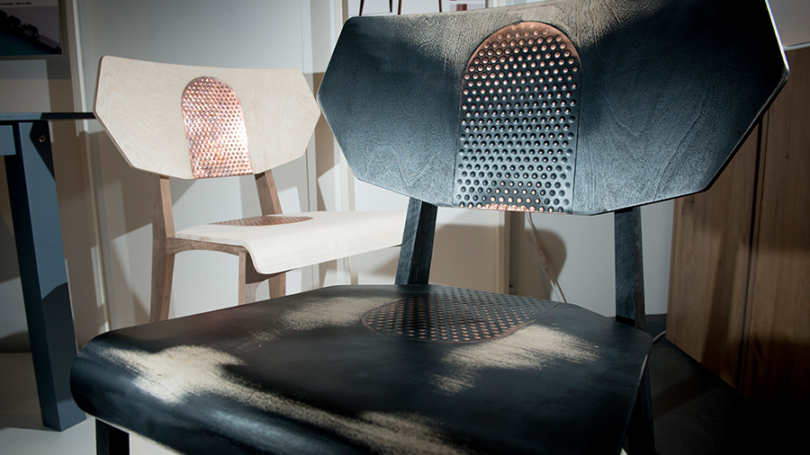 900x506-more-about-foc-furniture-design