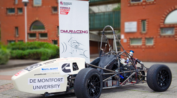 dmu-racing-opportunity