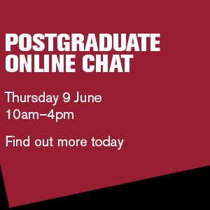 PG Online Chat MPU 9 June