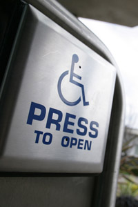 Disabilityaccess2