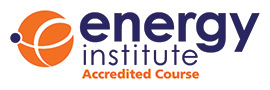 Energy-Institute-Accredited-course