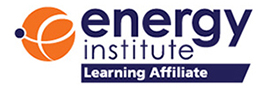 Energy_Institute_Acredited-course