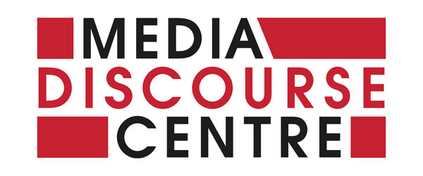 media-discourse-centre-logo