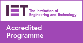 Accredited Programme Web Small1052