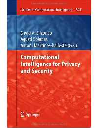 Computational-Intelligence-for-Privacy-and-Security