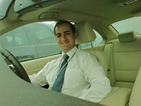matt-in-car-ashrafi
