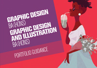graphic-design-porfolio