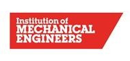 Mechanical-Engineers-Logo-Web-HR