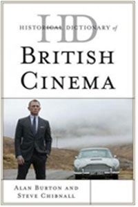 Dictionary-Of-British-Cinema