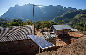 4-Sustainable-Energy-for-Developing-Countries-Theme