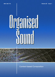 organised_sound_big