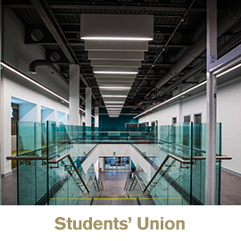 Students' Union