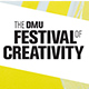 Festival of Creativity