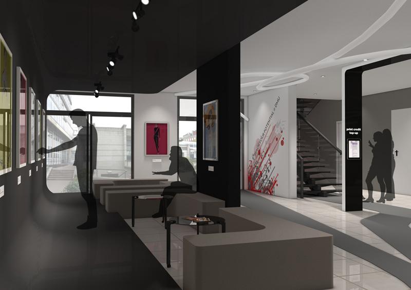 HD wallpapers interior design undergraduate courses