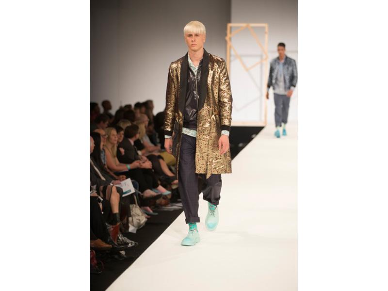 Fashion Design Courses London Part Time